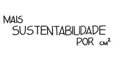 Estande sustentável Tecnisa Flex