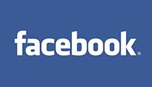 Venda de imóveis pelo Facebook