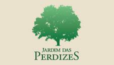 Jardim das Perdizes - Soluções Urbanísticas