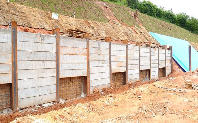 banco de concreto para jardim em jundiai : banco de concreto para jardim em jundiai: – Apartamentos no bairro Jardim Ana Maria em Jundiaí