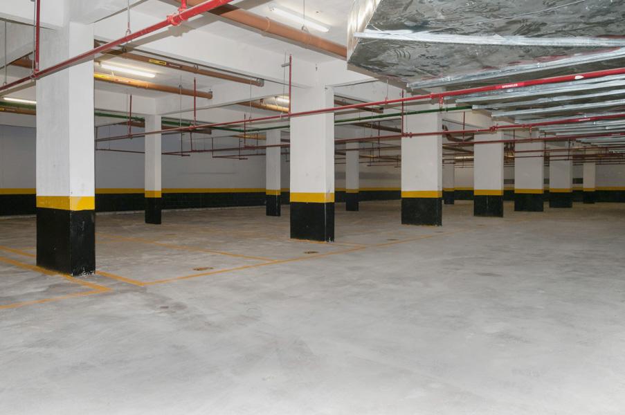 D office salas comerciais no bairro centro em diadema for Interno 95
