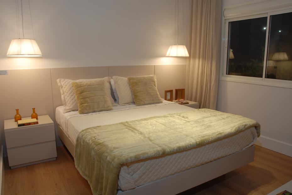 115 m² Suíte