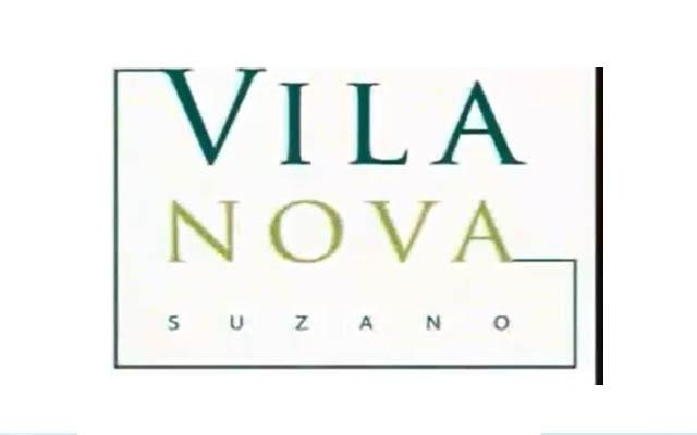 Suzano, casas e apartamentos - Vila Nova Suzano - Vila Nova Paisagem - Tecnisa