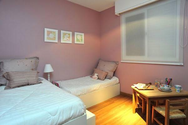casa 82m² 2º dormitorio