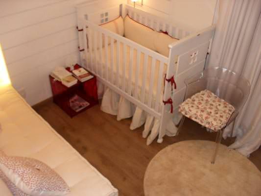 73m² - 2º Dormitório