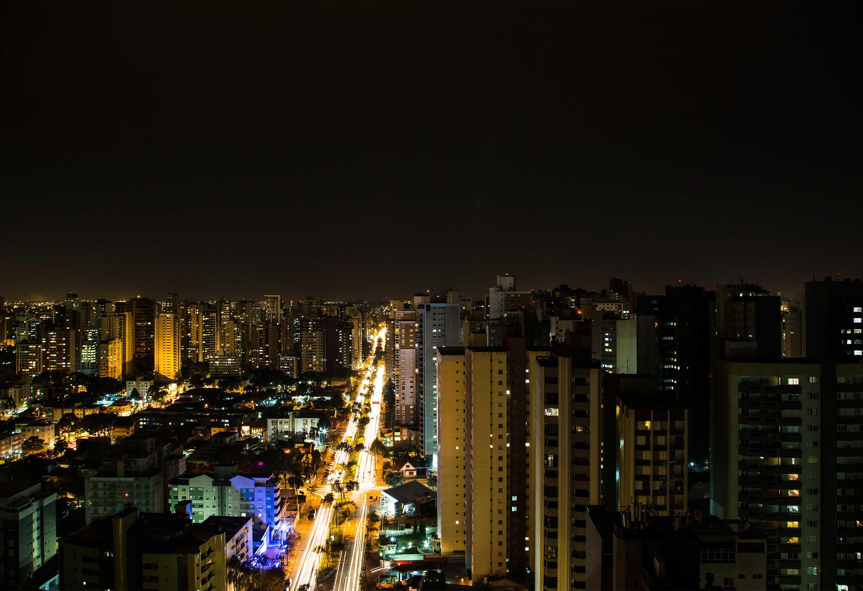 Blend - Apartamentos no bairro Água Verde em Curitiba ... Onedrive