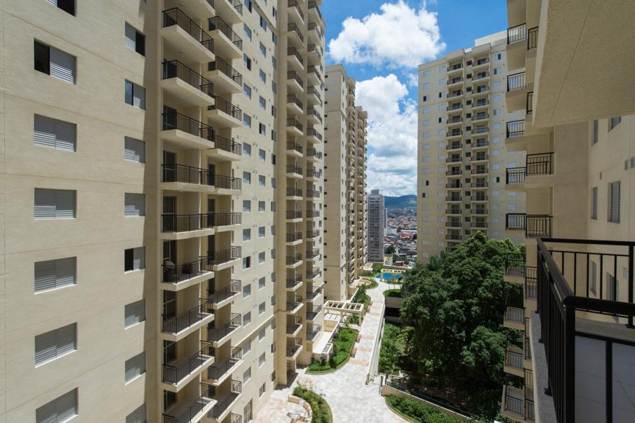 Flex Guarulhos em Picanço, Guarulhos