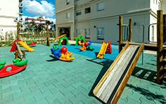 Playground - Wi - Tecnisa