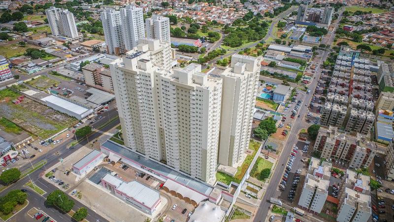 Flex Gama em Gama, Distrito Federal