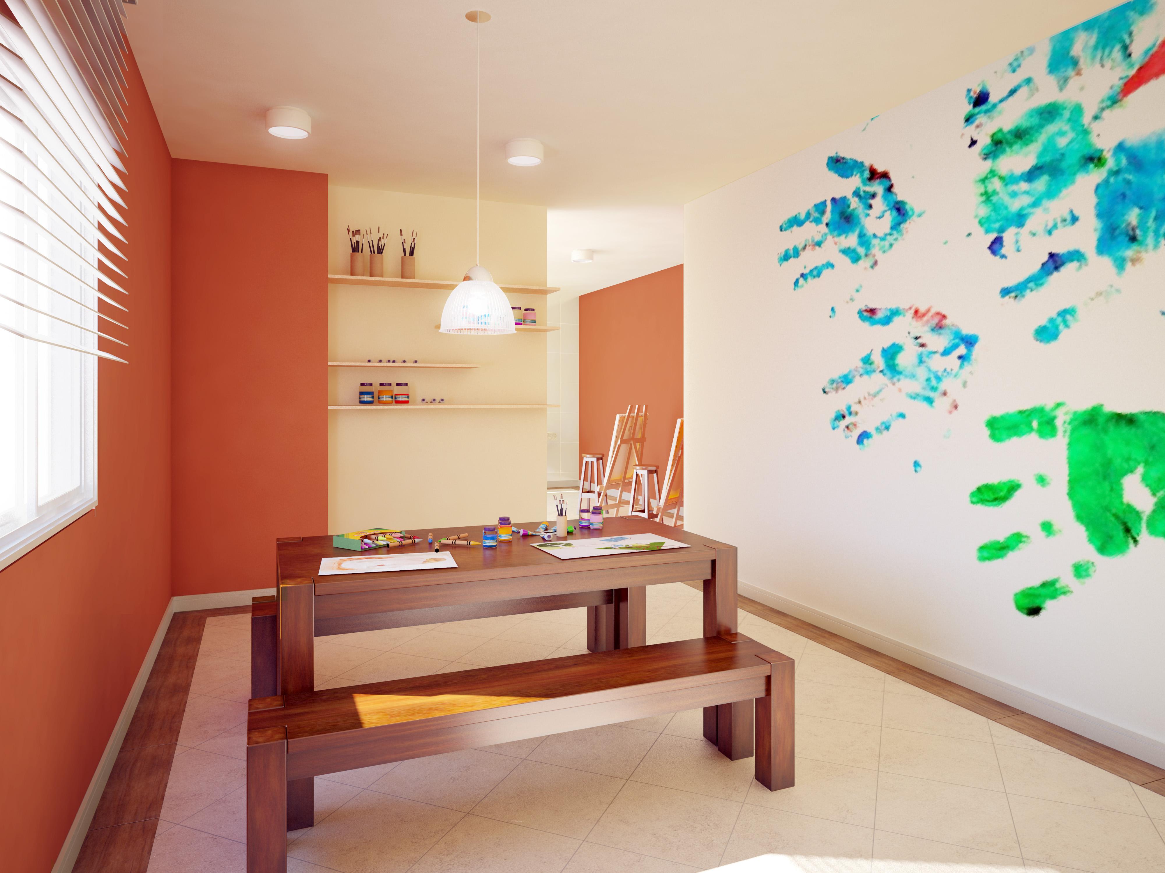 Atelier de Artes