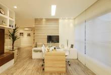 Clínica - Sala de médico - D/Office - Tecnisa