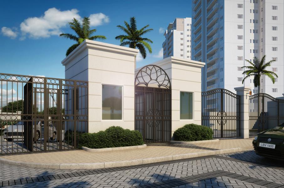 Le Boulevard - Place Vendôme em Dom Pedro, Manaus