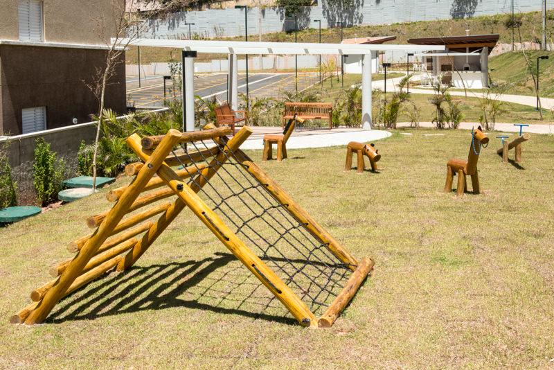 Flex Osasco Ii em Jardim Umuarama, Osasco