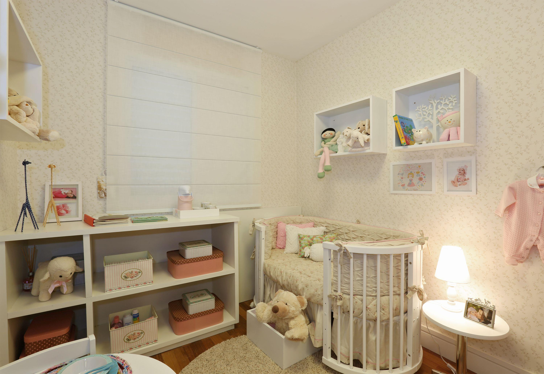 62 m² Terceiro dormitório