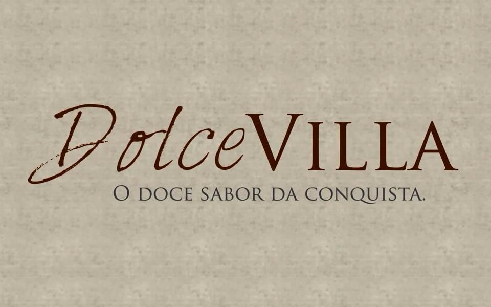 Vila Maria por seus moradores - Dolce Villa - Tecnisa